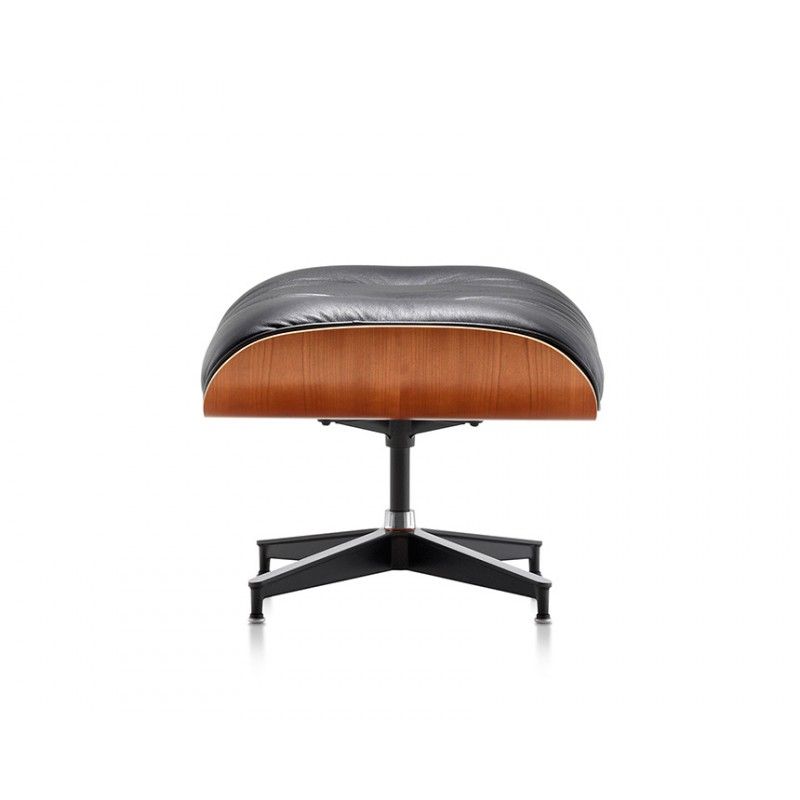 Eames lounge chair by herman miller - Herman miller chair eames ...