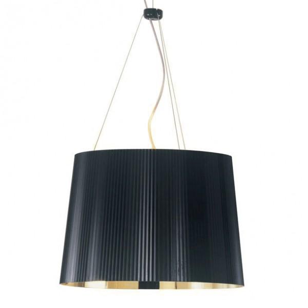 GE SUSPENSION LAMP (METAL)