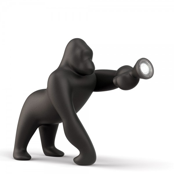 KONG BY STEFANO GIOVANNONI - FLOOR LAMP